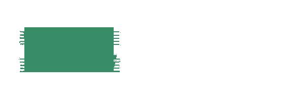 Vaše logo